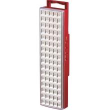 Аккумуляторный светильник Feron EL18 80 LED DC белый