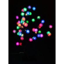 Световое дерево Feron LT020 53cm 48LED RGB (арт. 26718)