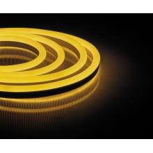 Светодиодная неоновая лента Feron LS720 120SMD(2835)/м 9,6Вт/м 220V IP67 50м 3000К (арт. 29561)