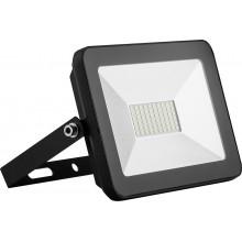 Прожектор светодиодный Feron LL-903 2835 SMD 30W зеленый IP65 136*96*30 мм (арт. 32211)