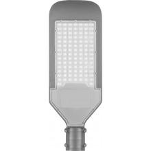 Консольный светильник Feron SP2923 80LED 80 Вт 6400K серый (IP65) (арт. 32215)