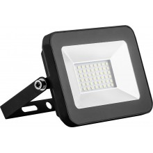Прожектор светодиодный Saffit SFL90-20 20W 6400K IP65 135*95*40мм (арт. 55064)