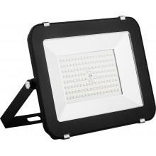 Прожектор светодиодный Saffit SFL90-150 150W 6400K IP65 300*222*40мм (арт. 55069)