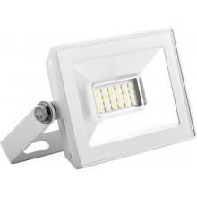 Прожектор светодиодный Saffit SFL90-10 10W 6400K IP65 110*75*37мм (арт. 55070)