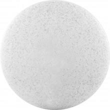 Светодиодный управляемый светильник накладной Feron AL5400 тарелка 36W 3000К-6500K белый (арт. 29641)