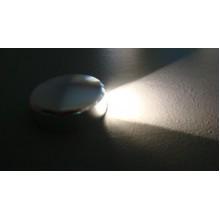 Светильник светодиодный для подсветки встраиваемый в стену Flesi FL55YJ-R WW