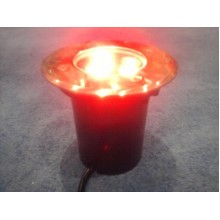 Светильник светодиодный грунтовый(тратуарный) Flesi G-MD106