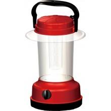 Светодиодный фонарь Flesi KN-3012L
