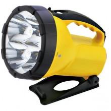 Светодиодный фонарь Flesi KN-8036L0430