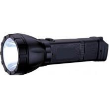 Светодиодный фонарь Flesi KN-9101L0305