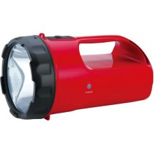 Светодиодный фонарь Flesi KN-9203L0190