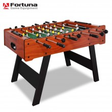 Футбол кикер Fortuna western fvd-415 122х61х81см 07733