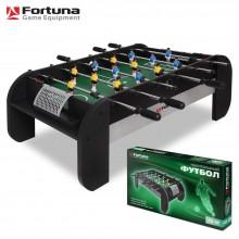 Футбол кикер Fortuna fd-35 настольный 97х54х35см 7734