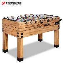 ФУТБОЛ / КИКЕР FORTUNA TOURNAMENT PROFI FRS-570 140*74*88см 07744