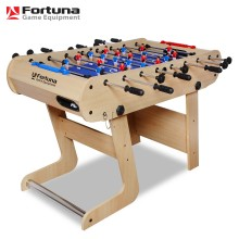 Футбол кикер Fortuna Forward FRS-460 Telescopic 122х61х81см 7745