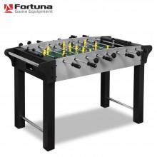 Футбол кикер Fortuna dominator fdh-455 141x61x79см 7792