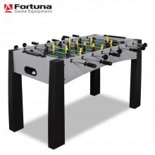 Футбол кикер Fortuna fusion fdh-425 122х61х79см 08121