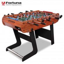 Футбол кикер Fortuna azteka fdb-420 122х61х81см 8172
