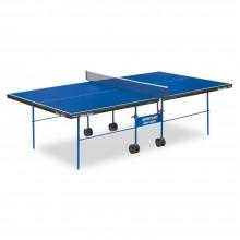 Стол теннисный Start line game indoor с сеткой 8490