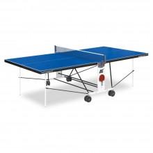 Стол теннисный Start line compact lx с сеткой 8497