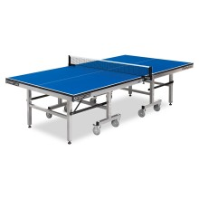 Стол теннисный Start Line Hobby-2 Outdoor 8583