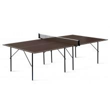 Стол теннисный Start Line Hobby-2 Outdoor 8587