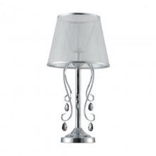 Настольная лампа Freya Simone FR2020-TL-01-CH хром