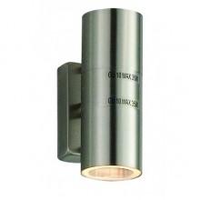 Архитектурный светильник Globo Style 3201-2