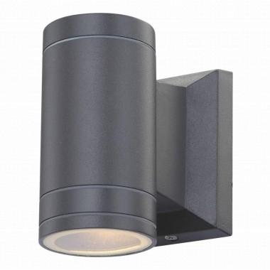 Архитектурный светильник Globo 32028 GANTAR
