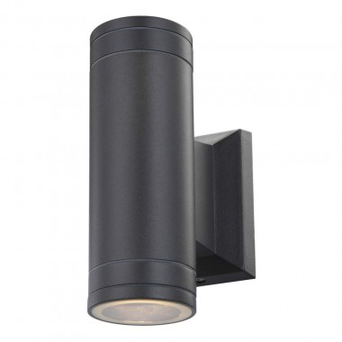 Архитектурный светильник Globo 32028-2 GANTAR
