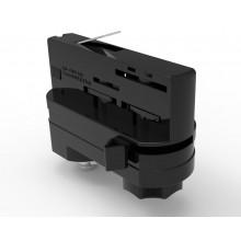 Светильник на трек LeDron Pro-0440S-Черный