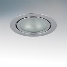 Светильник мебельный Lightstar MOBI INC ХРОМ 003204