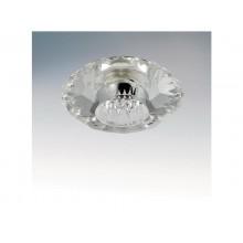 Точечный светильник Lightstar BOMO 004512