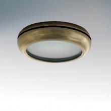 Точечный светильник Lightstar PIANO MINI IP44 011278