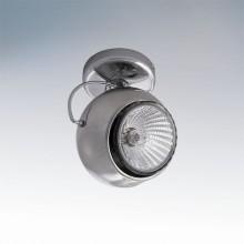 Светильник светодиодный Lightstar OCCHIO FABI RIFLESSO осн ХРОМ 110544