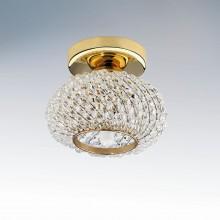 Точечный светильник Lightstar MONILE TOP 160302