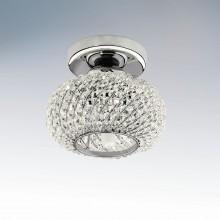Точечный светильник Lightstar MONILE TOP 160304