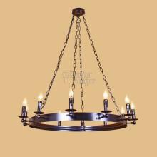 Светильник подвесной LOFT HOUSE P-1001/18