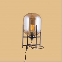 Настольная лампа LOFT HOUSE T-230-C