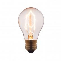 Ретро лампа Эдисона Loft IT 1001 E27 40W 220V