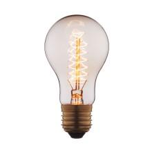 Ретро лампа Эдисона Loft IT 1003 E27 40W 220V