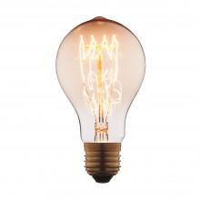 Ретро лампа Эдисона Loft IT 1003-SC E27 40W 220V