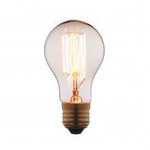 Ретро лампа Эдисона Loft IT 1003-T E27 40W 220V
