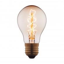 Ретро лампа Эдисона Loft IT 1004-C E27 60W 220V