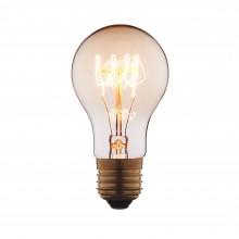 Ретро лампа Эдисона Loft IT 1004-SC E27 60W 220V