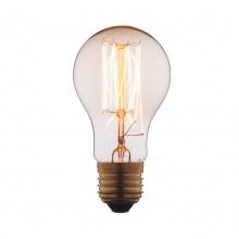 Ретро лампа Эдисона Loft IT 1004-T E27 60W 220V