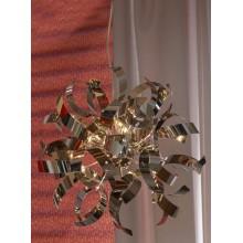 Люстра подвесная Lussole LSA-5903-07