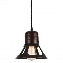 Светильник в стиле Лофт Loft LSP-9696 коричневый