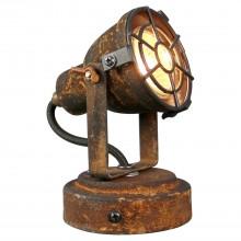Светильник спот Loft LSP-9802
