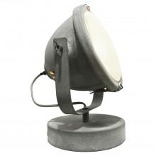 Бра в стиле Лофт LSP-9880 серый
